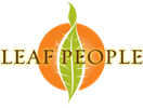 leaf-people organic skincare