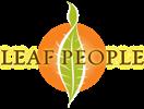 leaf-people organic skincare